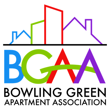 BOWLING GREEN APARTMENT ASSOCIATION